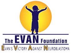 Evan Foundation